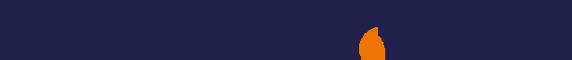 logo EDITWAY